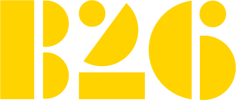 B26 Västerås