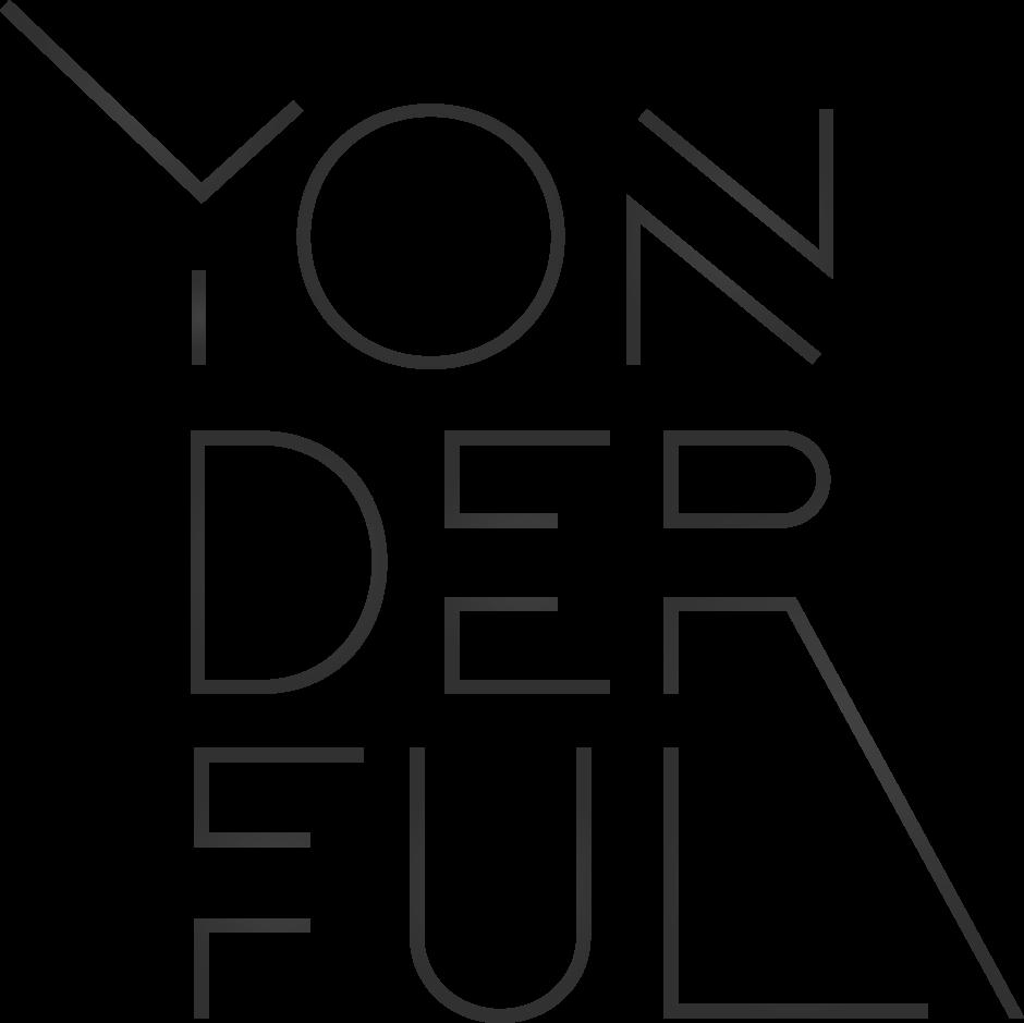 yonderful