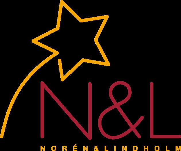 Noren Lindholm