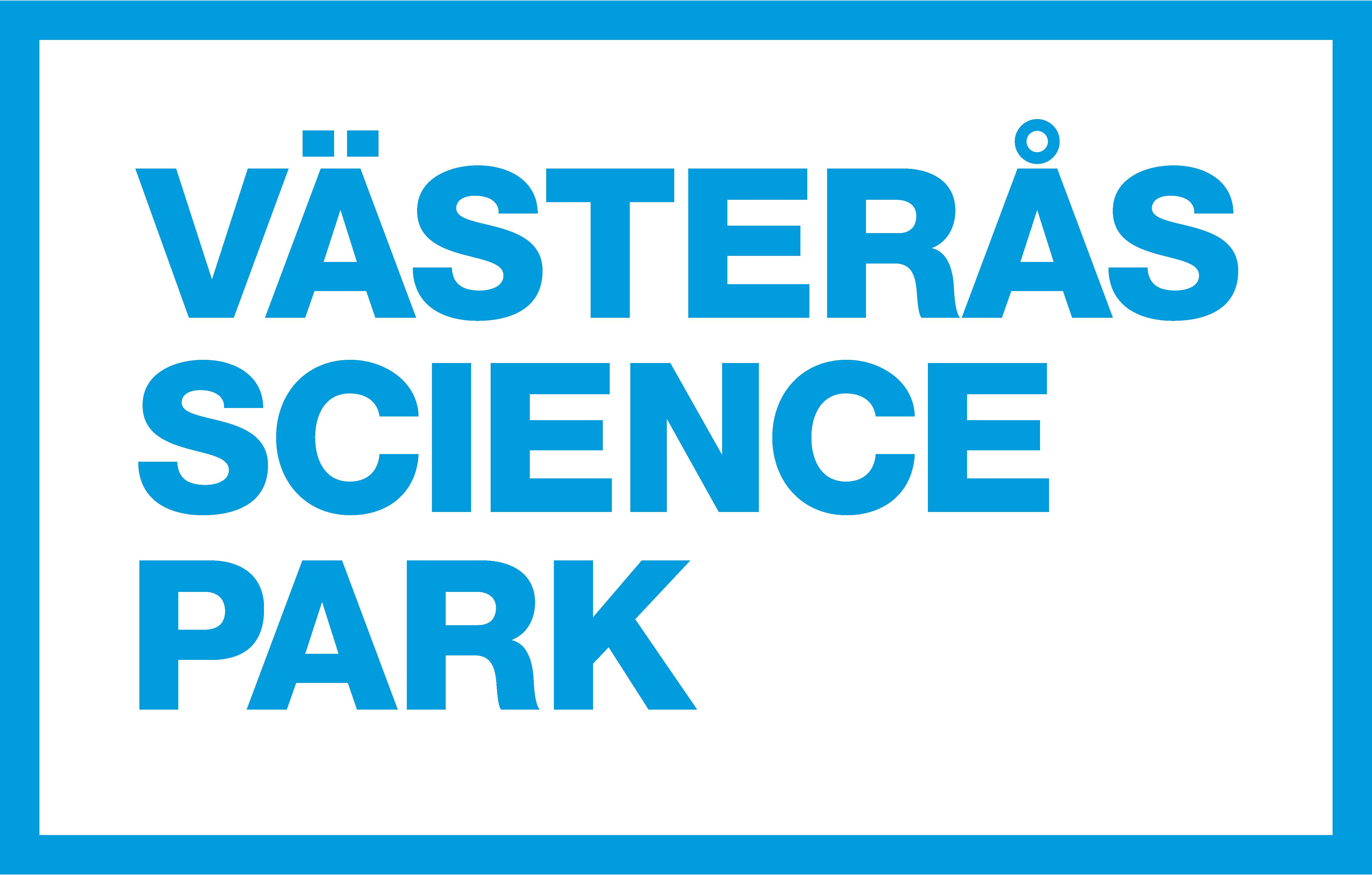 Västerås Sciencepark