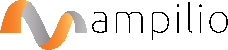 Ampililo