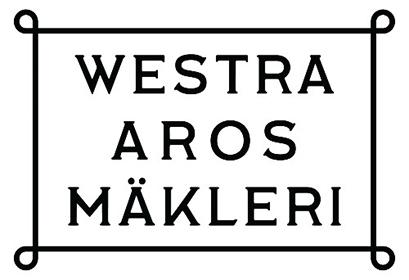 Westra Aros Mäkleri